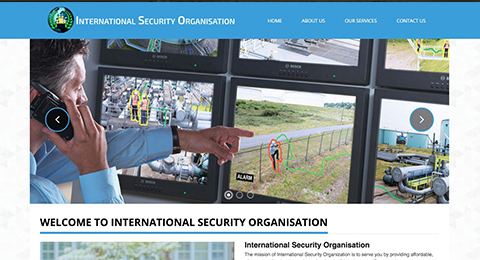 internationalsecurityorganization.com