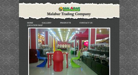 www.malabartrading.in